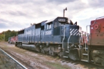 HLCX 5986