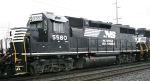 NS 5580