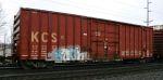 KCS 172287