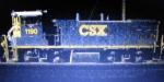 CSXT 1190