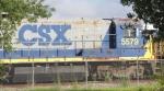 CSX 5579