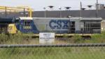 CSX 5866