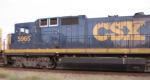 CSX 5965
