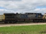 CSX 223