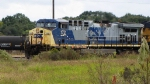 CSX 172