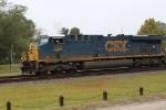CSX 723