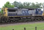 CSX 9047