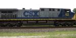 CSX 513