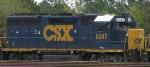 CSXT 6347