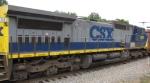 CSX 7359