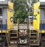 CSX 7729