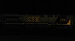 CSX 5010