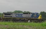 CSX 7369