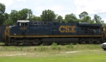 CSX 5381