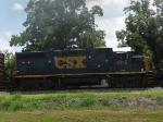 CSX 4315