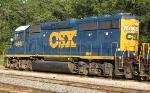 CSX 6441