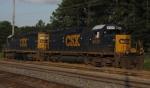 CSX 8429