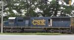 CSX 8572