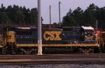 CSX 5970