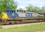 CSX 51