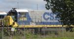 CSX 5816