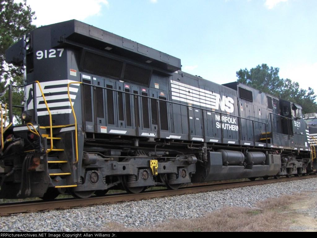 NS 9127