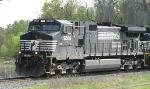 NS 9209