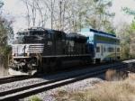 NS 2670