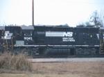 NS 5040