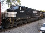 NS 9067