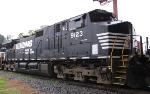 NS 9123