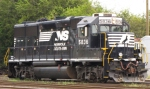NS 5836