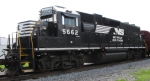 NS 5662