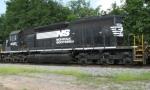 NS 6083