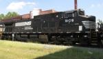 NS 9105