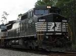 NS 8334