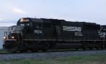 NS 6602