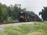 NS 8774