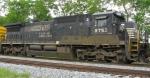 NS 8753
