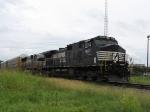 NS 9101