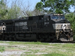 NS 9660
