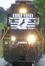 NS 6124