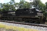 NS 9714
