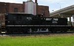 NS 926