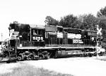 NS 5256