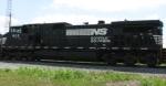 NS 9112