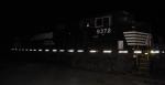 NS 9372