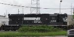 NS 3308