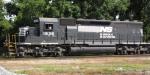 NS 1636