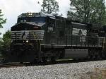 NS 9891